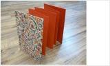 Leporello machen mit PapierWerkstatt.
