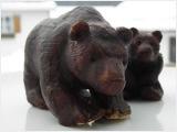 Wie macht man Skulpturen aus Marzipan?