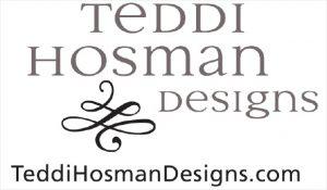 Teddi Hosman - Schmuck aus Draht.