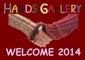 Welcome 2014 - Unsere jährliche Tradition!