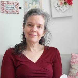 Claudia Ziersch - Quilts, Patchwork & Stick-Service