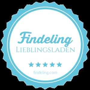 Findeling
