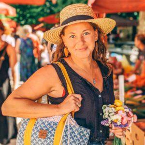 Alison Werdann