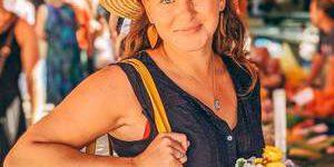 Alison Werdann - Wanderess Gear
