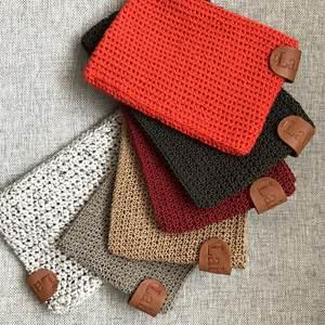 Taschen von Labum Design
