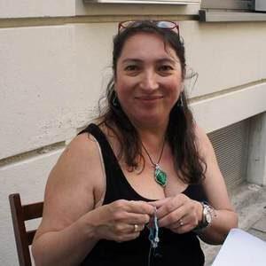 Iohana Jascau