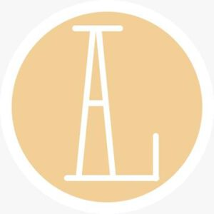 Labum Design Logo