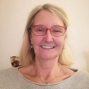 Karla Ederer