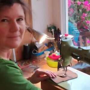 Stefanie Beck - Das Lederlädchen