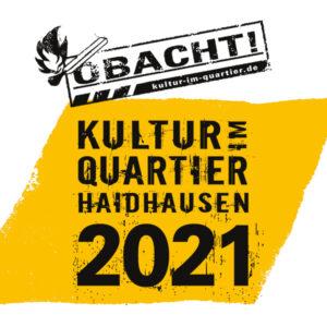OBACHT! 2021